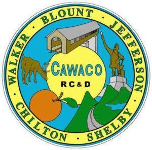 CAWACO Logo